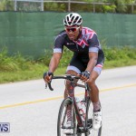 National Road Race Championships Bermuda, June 26 2016-123
