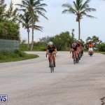 National Road Race Championships Bermuda, June 26 2016-14