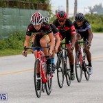 National Road Race Championships Bermuda, June 26 2016-16