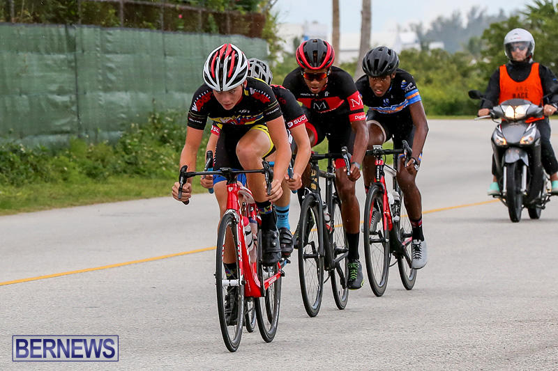 National-Road-Race-Championships-Bermuda-June-26-2016-16