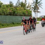 National Road Race Championships Bermuda, June 26 2016-17