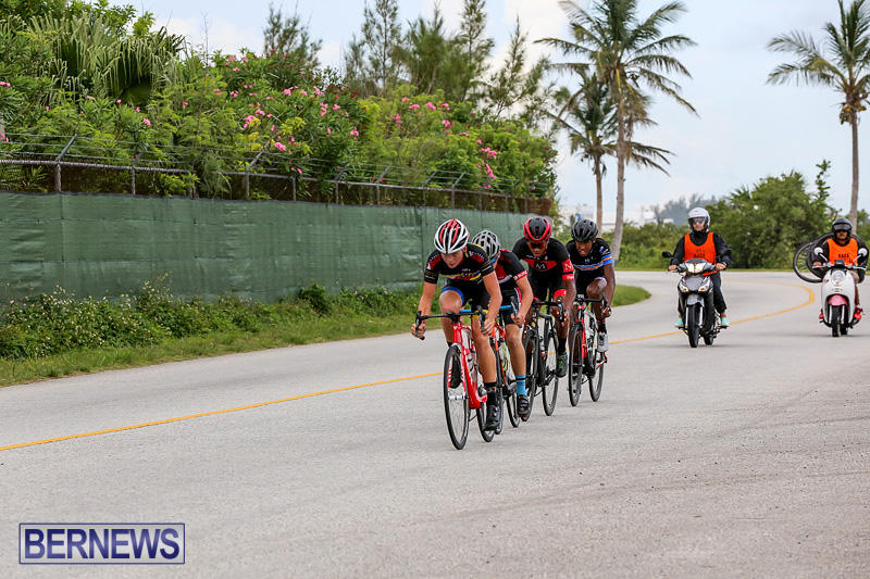 National-Road-Race-Championships-Bermuda-June-26-2016-17