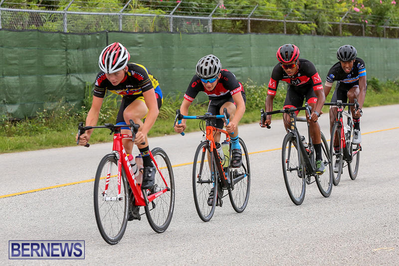 National-Road-Race-Championships-Bermuda-June-26-2016-19