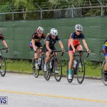 National Road Race Championships Bermuda, June 26 2016-2
