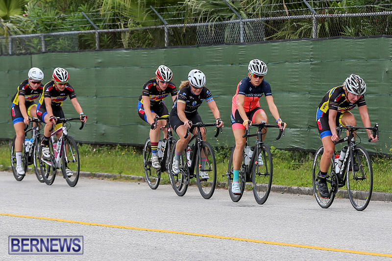 National-Road-Race-Championships-Bermuda-June-26-2016-2