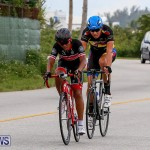 National Road Race Championships Bermuda, June 26 2016-21