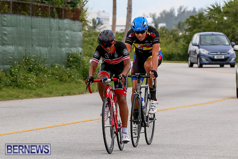 National-Road-Race-Championships-Bermuda-June-26-2016-21