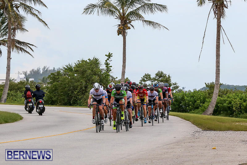 National-Road-Race-Championships-Bermuda-June-26-2016-26