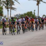 National Road Race Championships Bermuda, June 26 2016-27