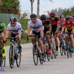 National Road Race Championships Bermuda, June 26 2016-29