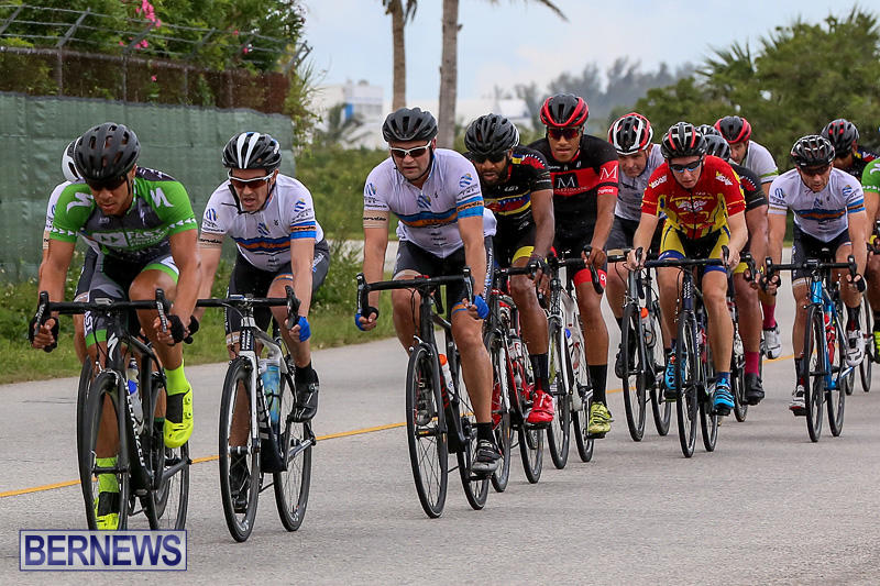 National-Road-Race-Championships-Bermuda-June-26-2016-29