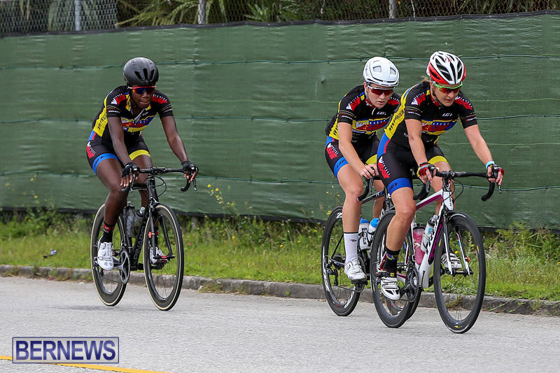 National-Road-Race-Championships-Bermuda-June-26-2016-3