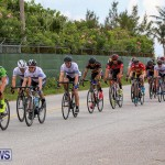 National Road Race Championships Bermuda, June 26 2016-32