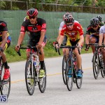 National Road Race Championships Bermuda, June 26 2016-33