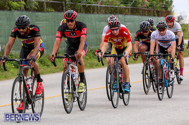 National-Road-Race-Championships-Bermuda-June-26-2016-33