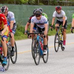 National Road Race Championships Bermuda, June 26 2016-34