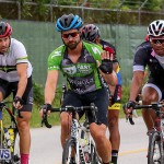 National Road Race Championships Bermuda, June 26 2016-35