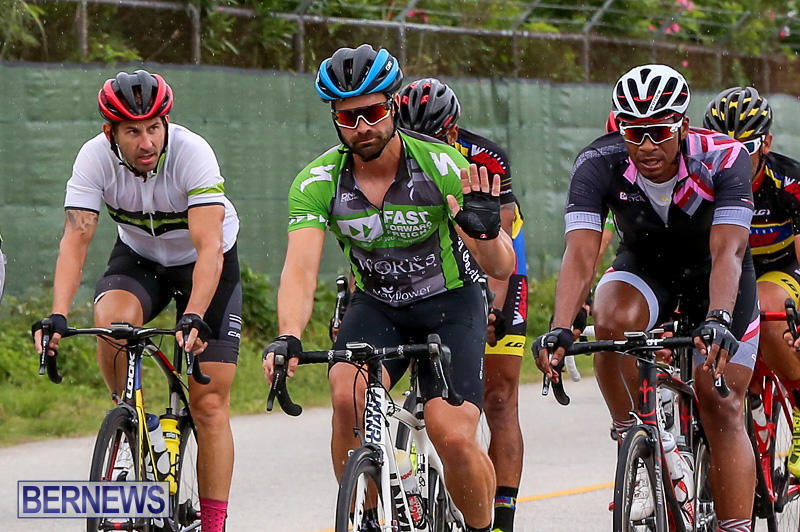 National-Road-Race-Championships-Bermuda-June-26-2016-35