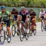 National Road Race Championships Bermuda, June 26 2016-36
