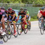 National Road Race Championships Bermuda, June 26 2016-37