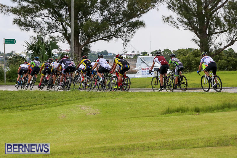 National-Road-Race-Championships-Bermuda-June-26-2016-38