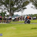 National Road Race Championships Bermuda, June 26 2016-39