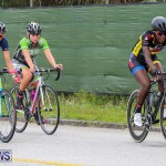 National Road Race Championships Bermuda, June 26 2016-4