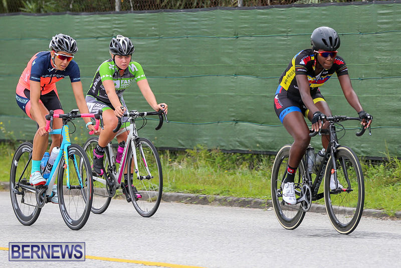 National-Road-Race-Championships-Bermuda-June-26-2016-4