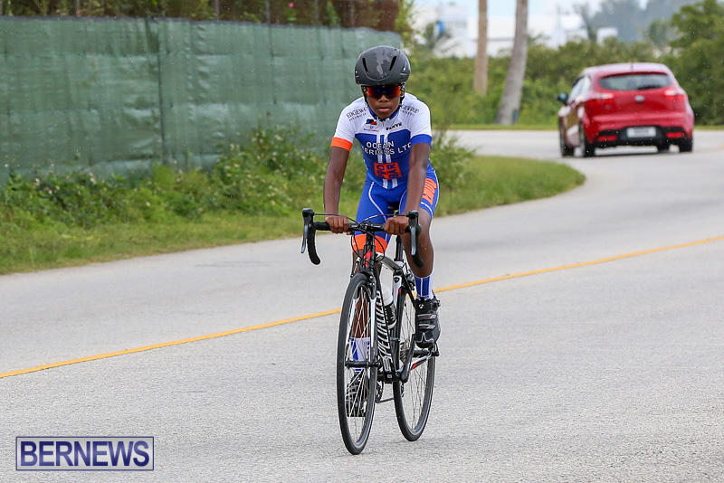 National-Road-Race-Championships-Bermuda-June-26-2016-40