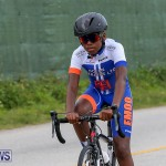 National Road Race Championships Bermuda, June 26 2016-41