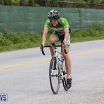 National Road Race Championships Bermuda, June 26 2016-42