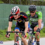 National Road Race Championships Bermuda, June 26 2016-45