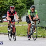 National Road Race Championships Bermuda, June 26 2016-46