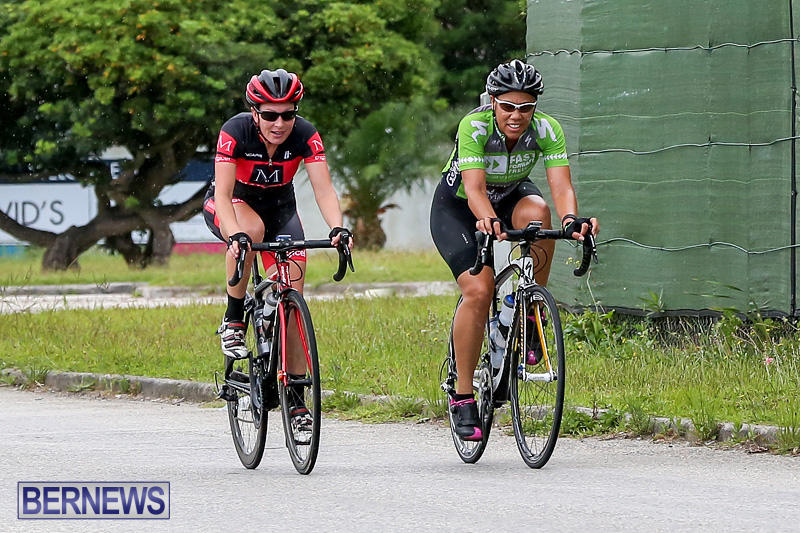 National-Road-Race-Championships-Bermuda-June-26-2016-46