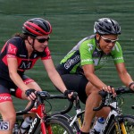 National Road Race Championships Bermuda, June 26 2016-47