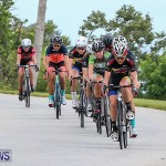 National Road Race Championships Bermuda, June 26 2016-48