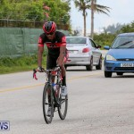 National Road Race Championships Bermuda, June 26 2016-5