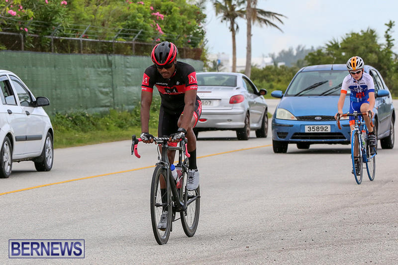 National-Road-Race-Championships-Bermuda-June-26-2016-5
