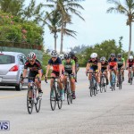 National Road Race Championships Bermuda, June 26 2016-52