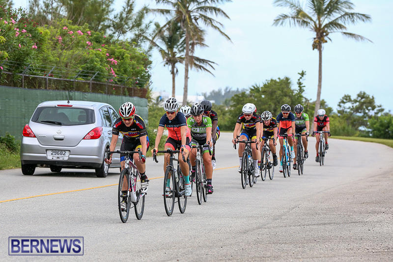 National-Road-Race-Championships-Bermuda-June-26-2016-52