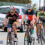 National Road Race Championships Bermuda, June 26 2016-53