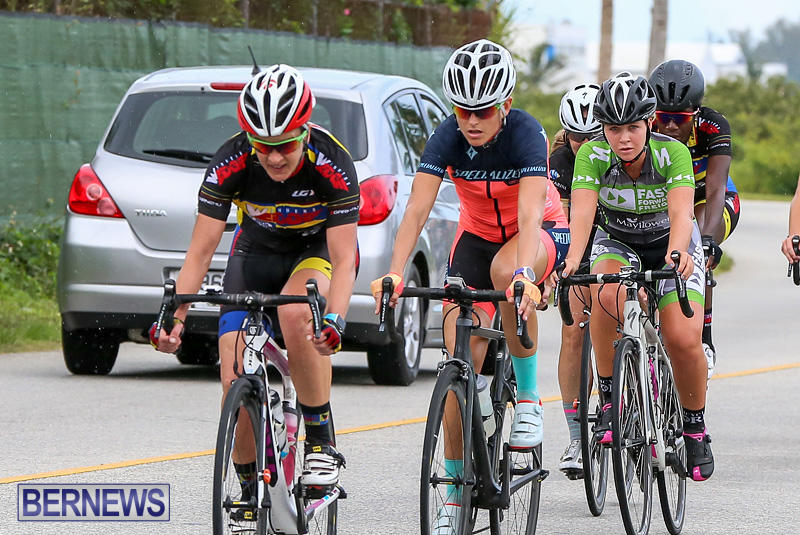 National-Road-Race-Championships-Bermuda-June-26-2016-53