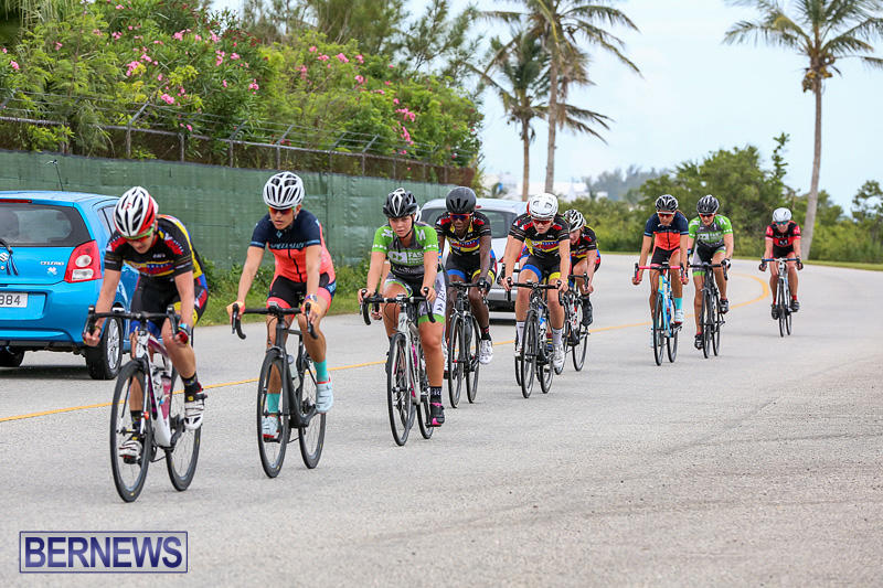 National-Road-Race-Championships-Bermuda-June-26-2016-55