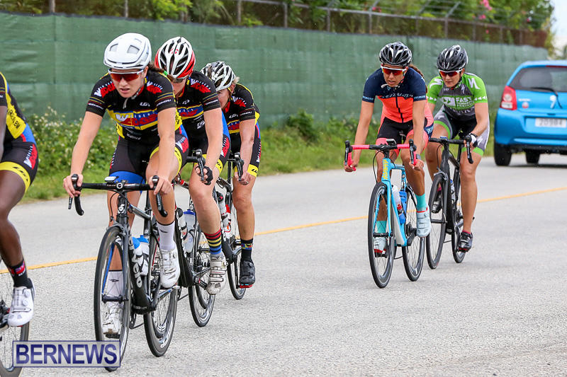 National-Road-Race-Championships-Bermuda-June-26-2016-58