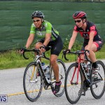 National Road Race Championships Bermuda, June 26 2016-59
