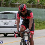 National Road Race Championships Bermuda, June 26 2016-6