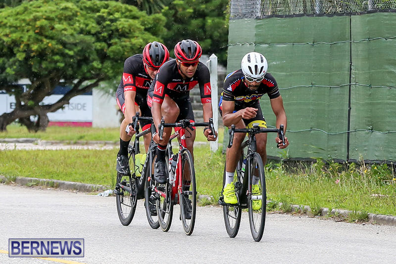 National-Road-Race-Championships-Bermuda-June-26-2016-60