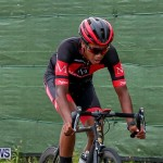 National Road Race Championships Bermuda, June 26 2016-65