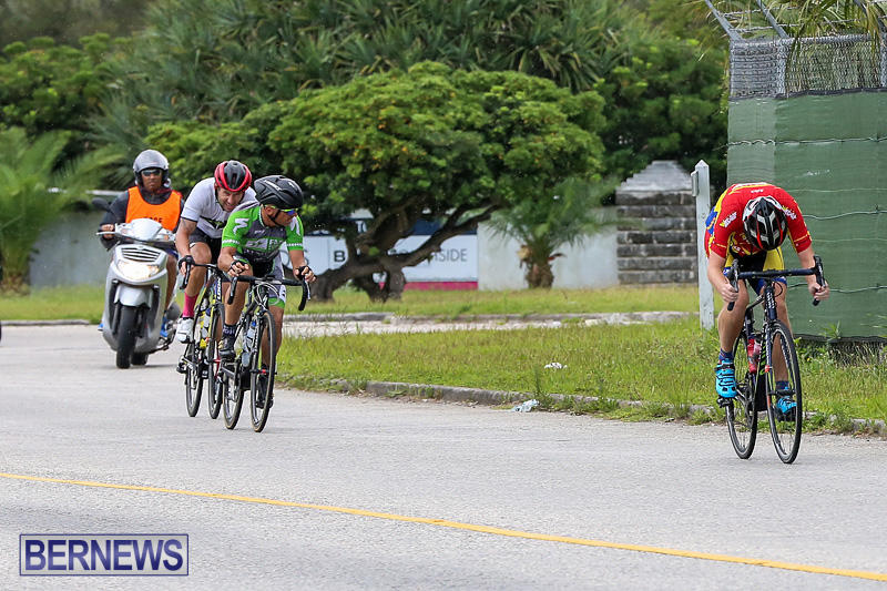 National-Road-Race-Championships-Bermuda-June-26-2016-66