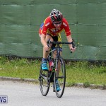 National Road Race Championships Bermuda, June 26 2016-67